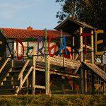 kindergarten-380