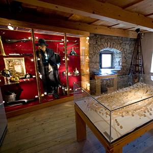 Museum-Goldener-Steig 300x300