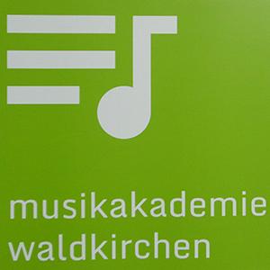 musikakademie-300