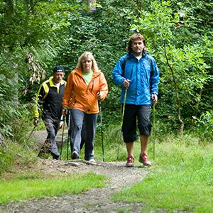 Nordic-Walking 300x300