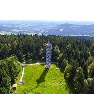 Oberfrauenwald 300x300