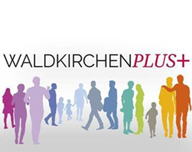 WaldkirchenPlus neu 380