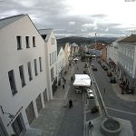 WebCam Stadtplatz