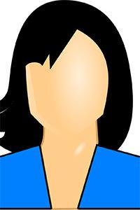 avatar-frau-300