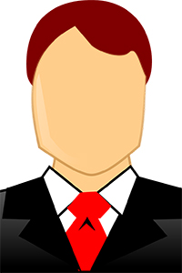 avatar-mann-300