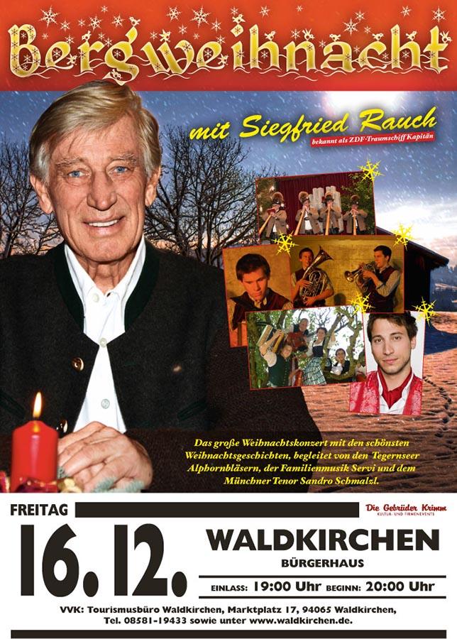waldkirchen single guys Volksfest waldkirchen 2014 als feuerwerk bezeichnet man eine darstellung oder darbietung, bei der pyrotechnische gegenstände und feuerwerkskörper koordiniert gezündet werden.