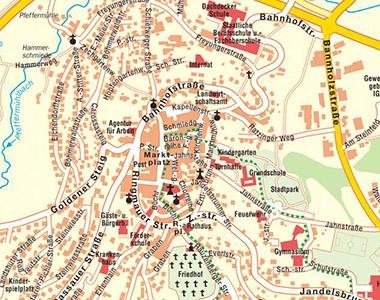 stadtplan-380