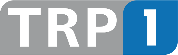 trp1_alpha1