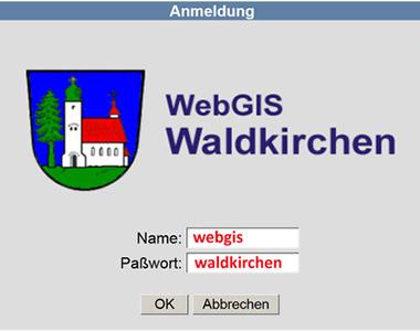web-gis-380
