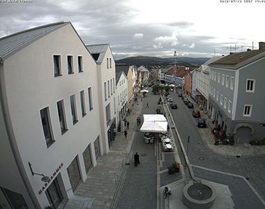 webcam-380