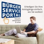 buerger-service-portal