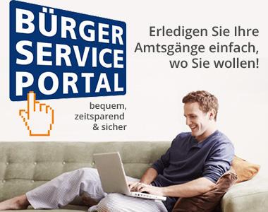 buerger-service-portal-380