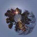 Menubild Panorama