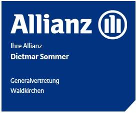 AllianzSommer