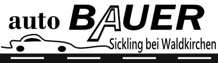 AutoBauerSickling