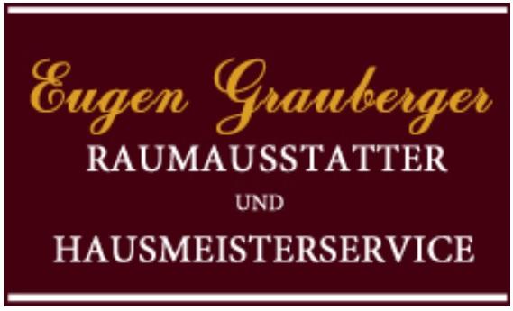 GraubergerRaumausstatter
