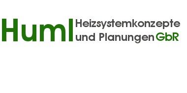 Huml Heizsystemkonzepte und Planungen GbR