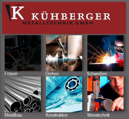 KühbergerMetall20170331