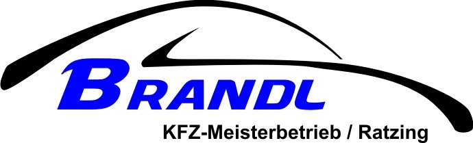 KfzBrandlRatzing20170331