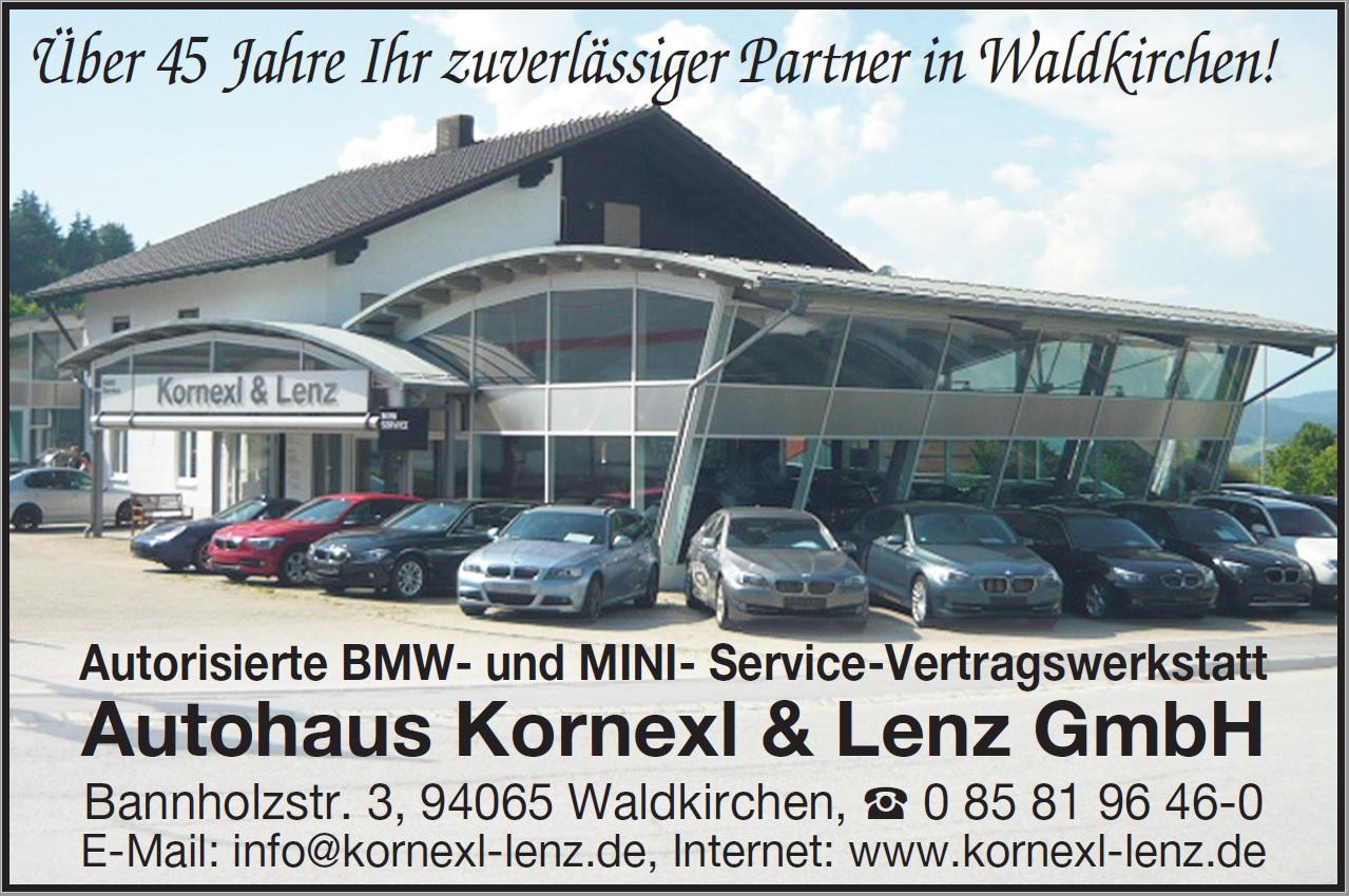 Kornexl-Lenz_BMW-MINI