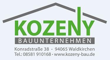 Kozeny_Logo