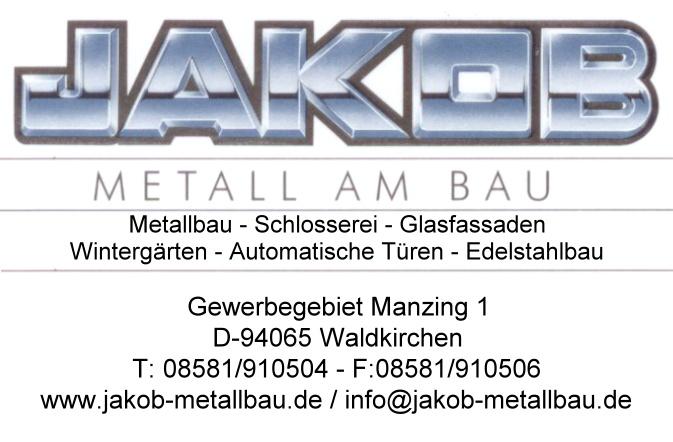 MetallJakob