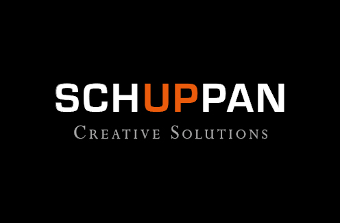 SchuppanCreativeSolutions