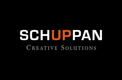 SchuppanCreativeSolutions