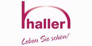 Haller Logo_20170504