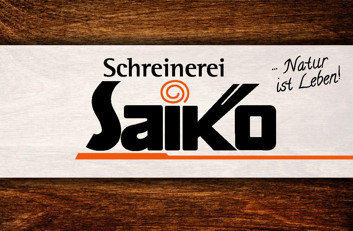 Saiko-Schreinerei_20170504