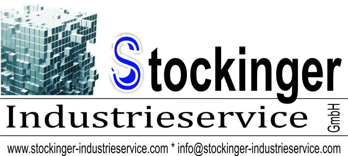 StockingerIndustrieservice_20170504