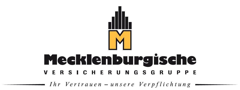 ZOIDL-Meklenburgerische_20170504