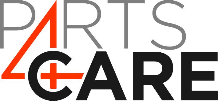 Parts4Care20170531