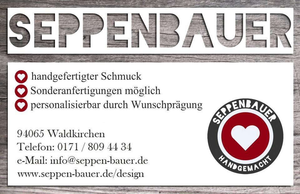 Seppenbauer Design_20170531