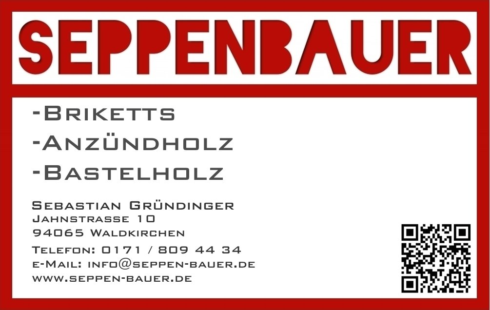 Seppenbauer Handel_20170531