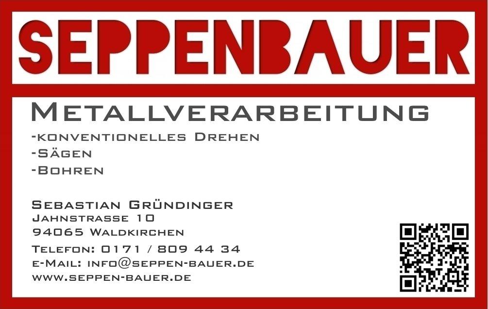 Seppenbauer Handwerk_20170531