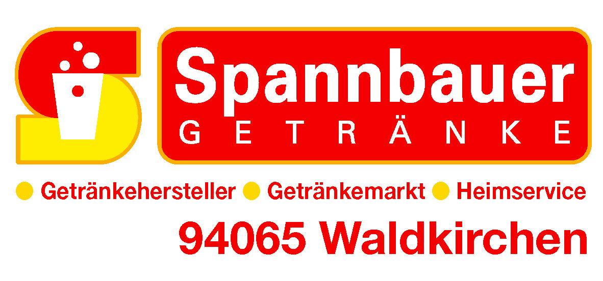 spannbauer-waldkirchen_20170522