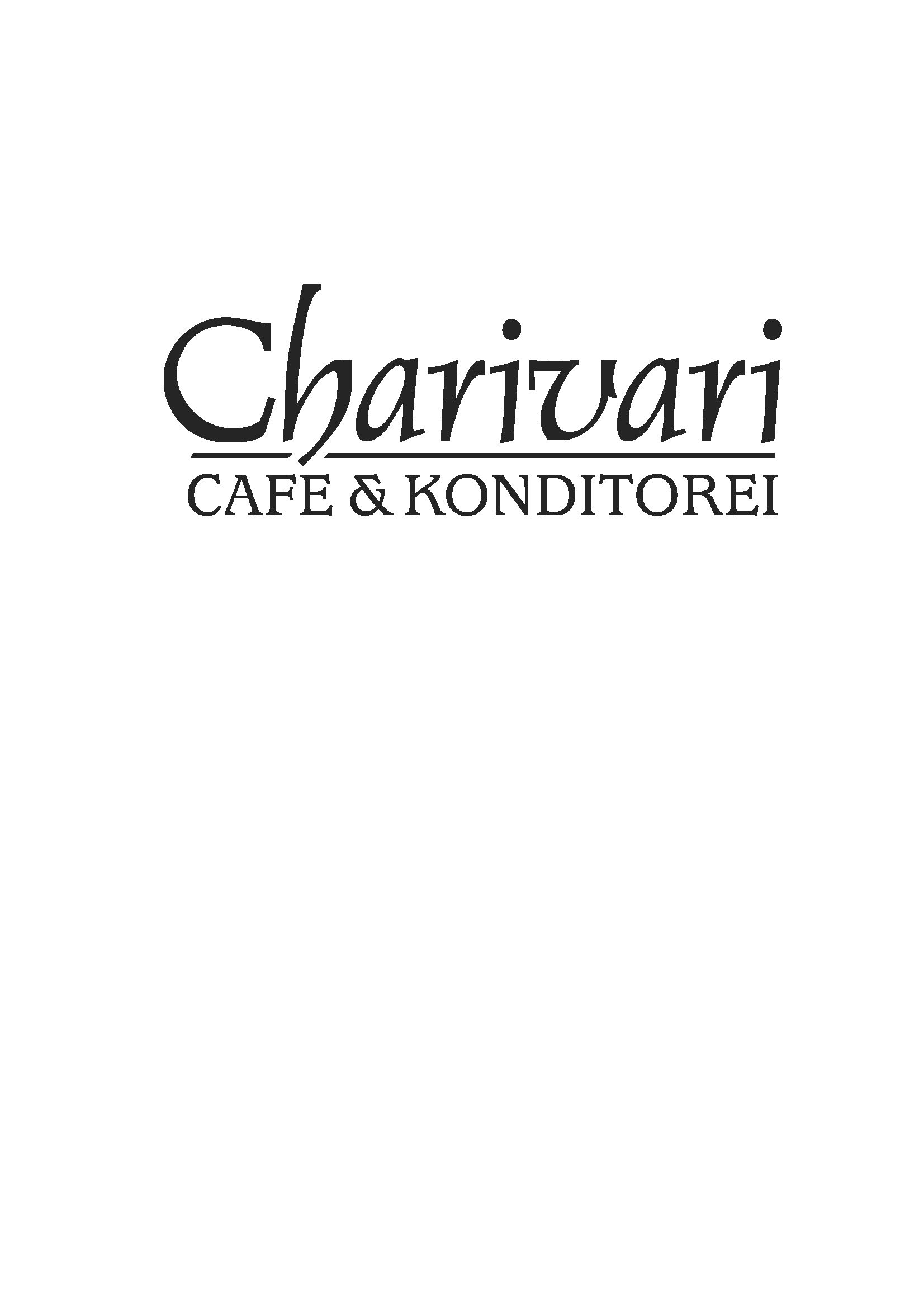 20170616_Charivari_logo_1c