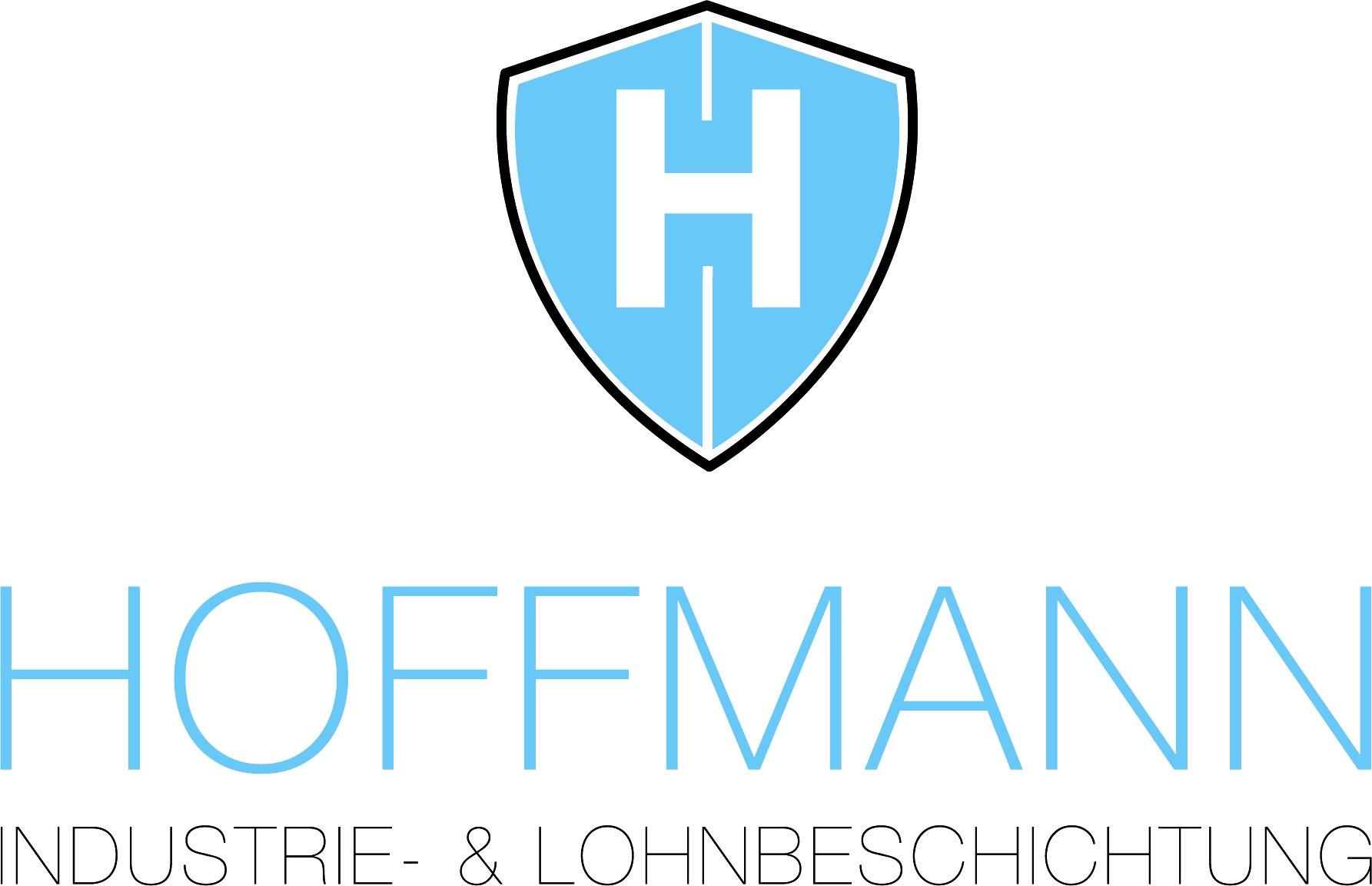 Hoffmann_20170619