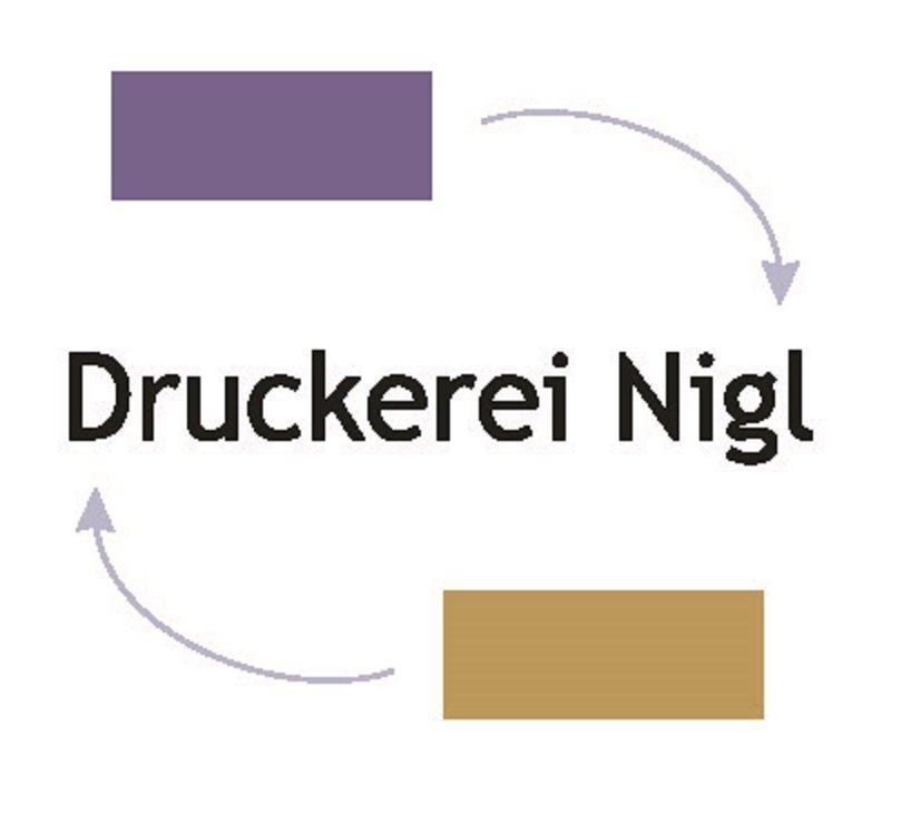 Nigl_Druckerei_170619
