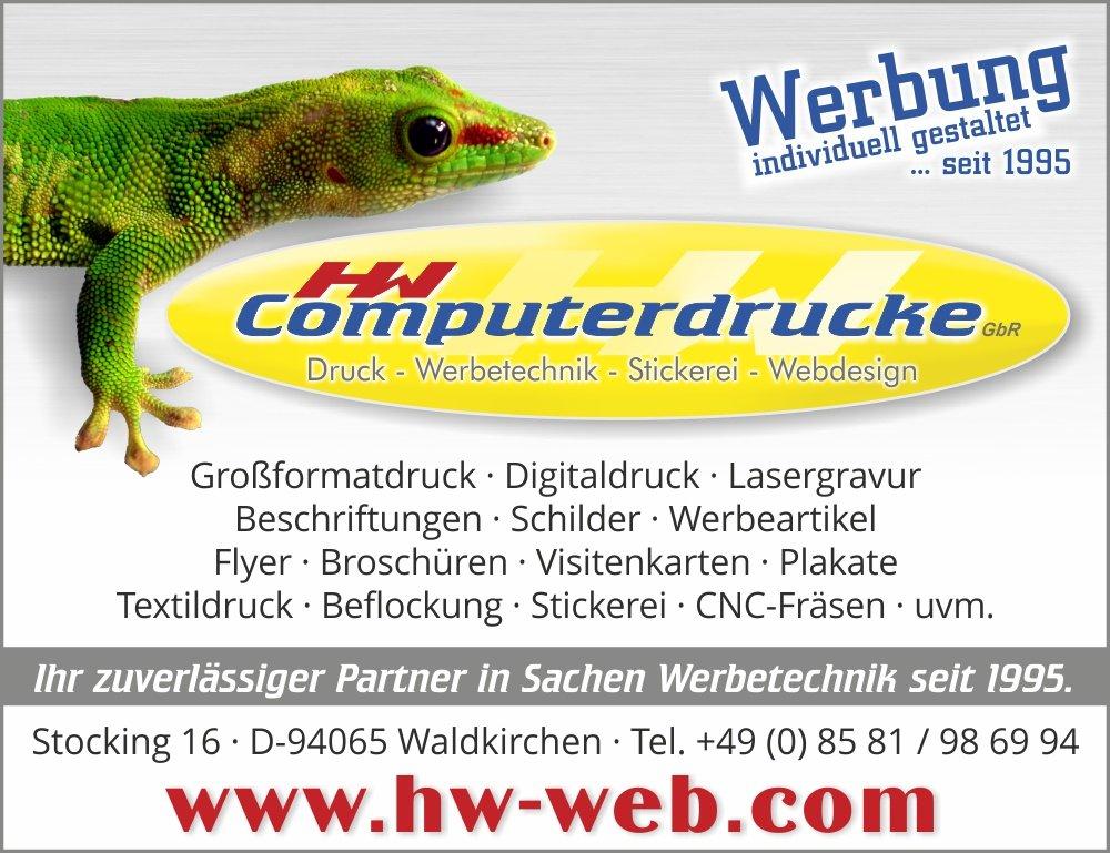 HW-Computerdrucke_20170814