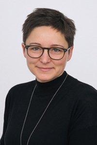 Kozeny Sonja