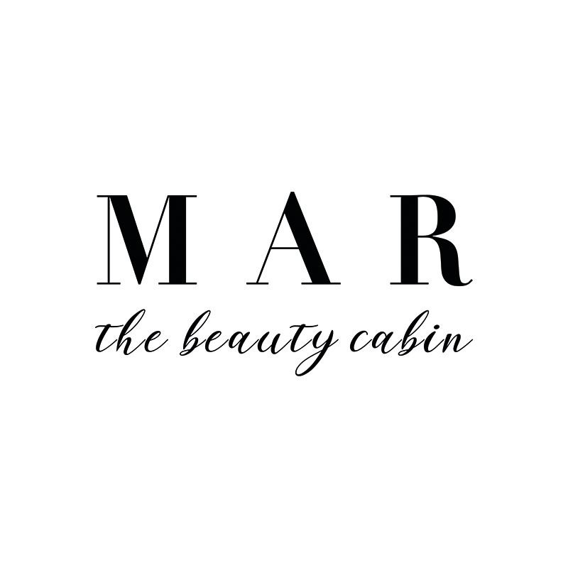 Logo_MARII